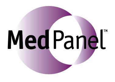 MedPanel